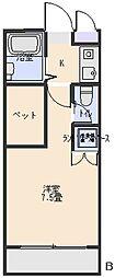 【敷金礼金0円!】茂原バディマンション