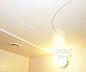 風呂,1K,面積20.25m2,賃料2.4万円,京阪本線 七条駅 徒歩18分,京阪本線 東福寺駅 徒歩14分,京都府京都市東山区今熊野阿弥陀ケ峯町