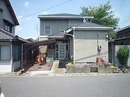 清須市須ケ口