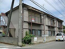 流山セントラルパーク駅 2.5万円