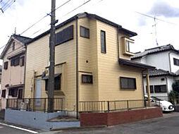 [一戸建] 埼玉県行田市大字谷郷 の賃貸【/】の外観