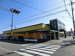 愛知県あま市篠田長堀の賃貸アパートの外観