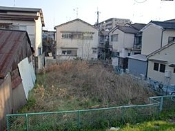 京都市伏見区景勝町
