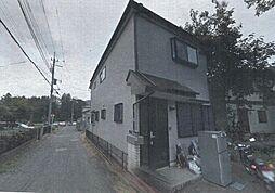 [一戸建] 埼玉県飯能市大字下赤工 の賃貸【/】の外観