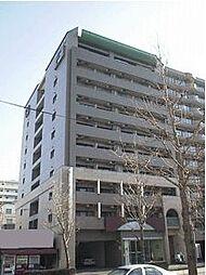 西田ビルの画像