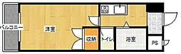 九州工大前駅 298万円