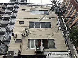 長堀橋駅 2.3万円