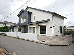 壬生川駅 1,449万円