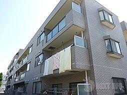 東府中駅 9.8万円