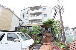 車道駅 3.5万円