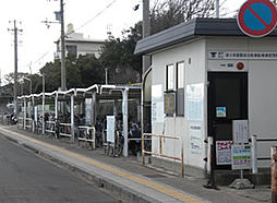 [一戸建] 兵庫県神戸市垂水区城が山1丁目 の賃貸【/】の外観