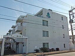 桜ヶ丘駅 1.9万円