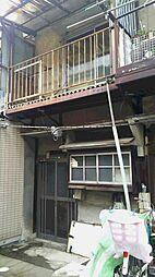 東大阪市衣摺3丁目