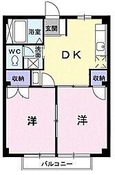 名鉄岐阜駅 3.1万円