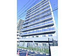JR京浜東北・根岸線 川口駅 徒歩10分の賃貸マンション