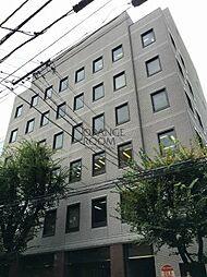 本郷MKビル[7階]の外観