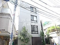 JR総武線 吉祥寺駅 徒歩10分の賃貸マンション