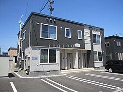 道南バス有珠の沢4丁目 4.7万円