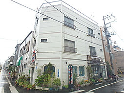 尾久駅 3.3万円