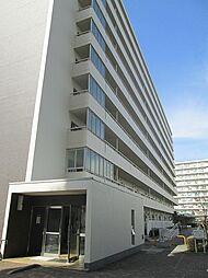 神戸市垂水区神陵台3丁目