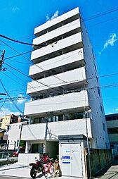 天下茶屋駅 5.1万円
