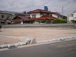 東広島市八本松町飯田