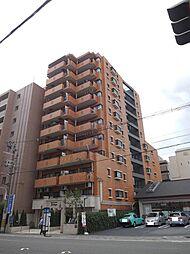 京都市上京区聚楽町