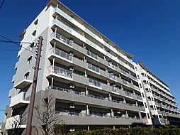 三鷹駅 13.4万円