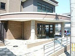 カンティーナ小笹[1階]の外観