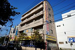 赤十字病院前駅 9.0万円