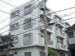 第2興陽ビル[2階]の外観