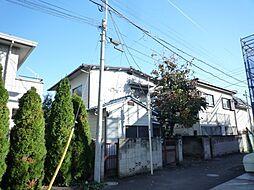 参宮橋駅 10,980万円