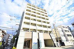 アークアベニュー梅田北[5階]の外観