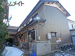岐阜駅 2.3万円