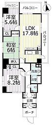 京都市中京区蟷螂山町