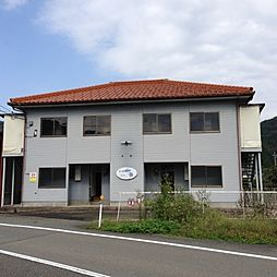 江原駅 3.8万円