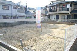 寝屋川市成田町