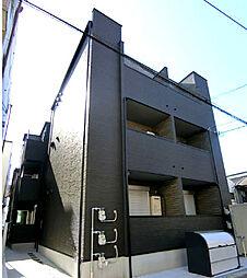 Osaka Metro千日前線 小路駅 徒歩5分の賃貸アパート