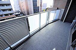 S-GLANZ大阪同心の画像