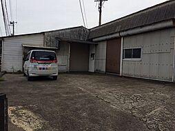 日立市東成沢町