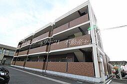 法界院駅 5.3万円