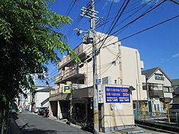 摂津本山駅 2.6万円