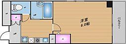 天満橋駅 5.2万円