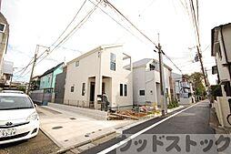 阿佐ヶ谷駅 7,080万円