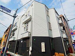 青井駅 4.7万円