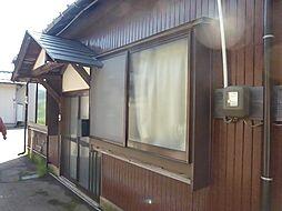 弥彦駅 3.2万円