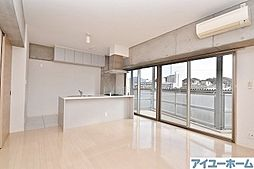 KSK中須コアプレイス[5階]の外観