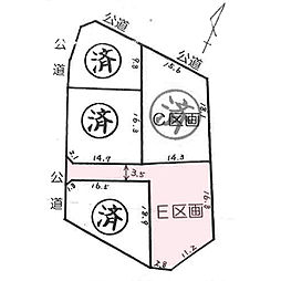 加茂郡坂祝町酒倉