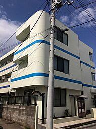 茂原駅 3.3万円
