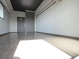 ロイヤルトレンディ[301号室]の外観